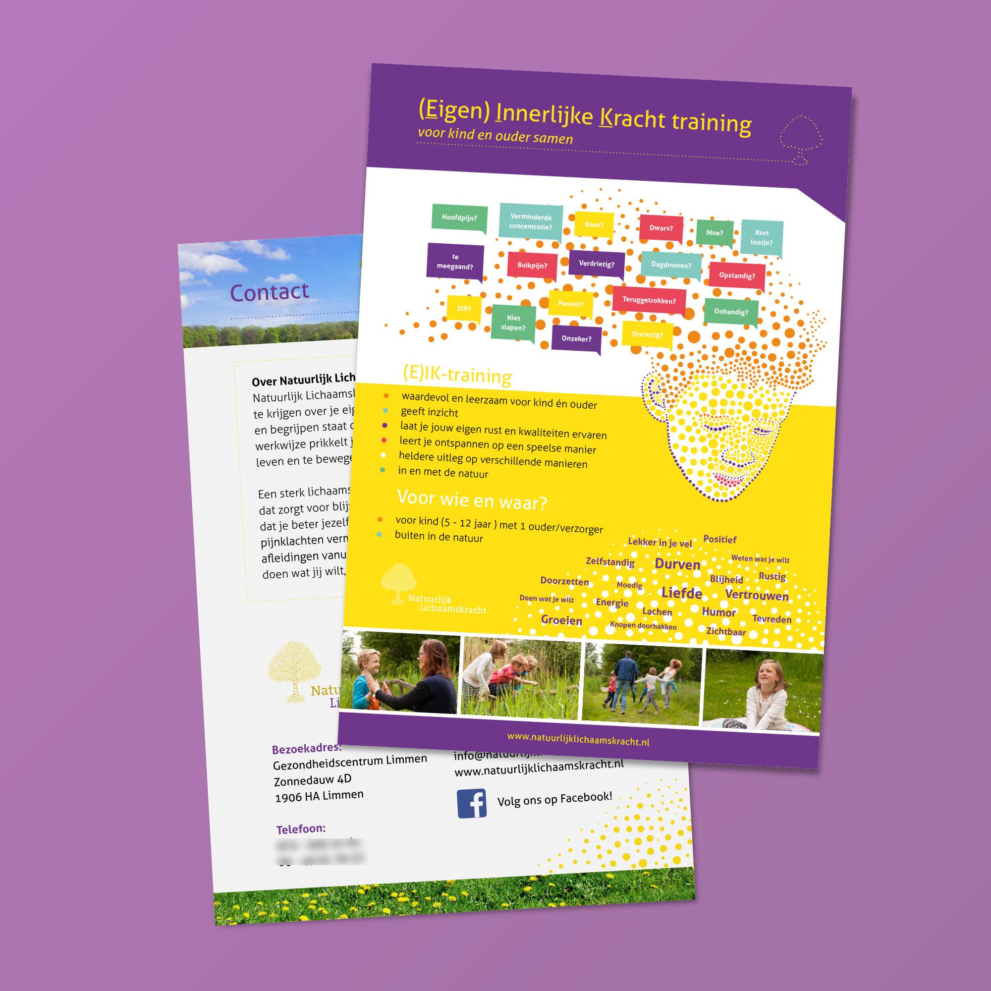 portfolio-dimgray-natuurlijk-lichaamskracht-brochure copy