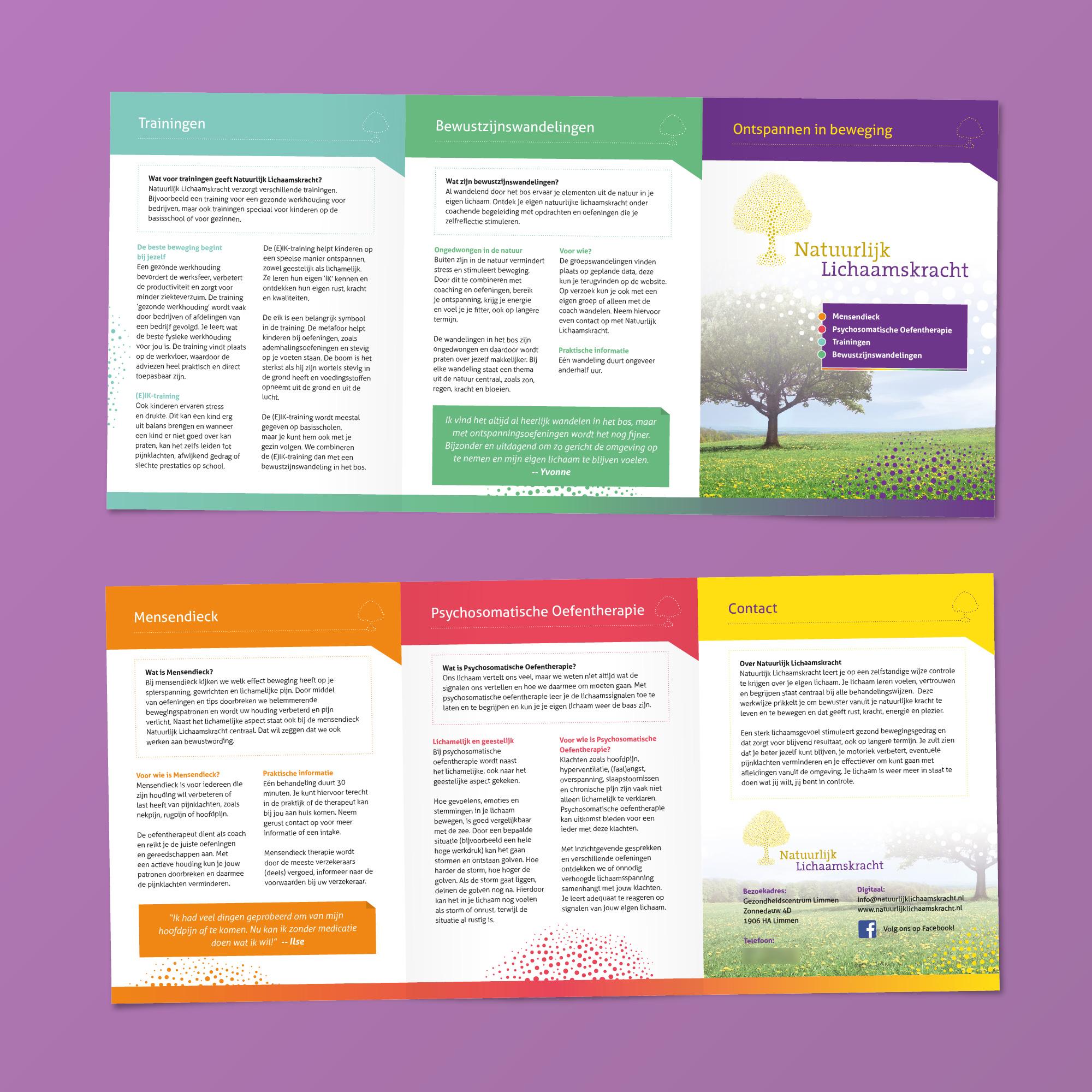portfolio-dimgray-natuurlijk-lichaamskracht-brochure