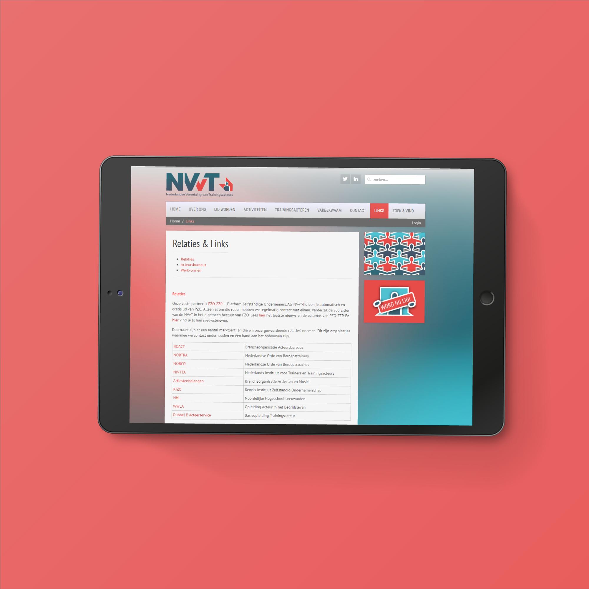 portfolio-dimgray-nvvt-website-4