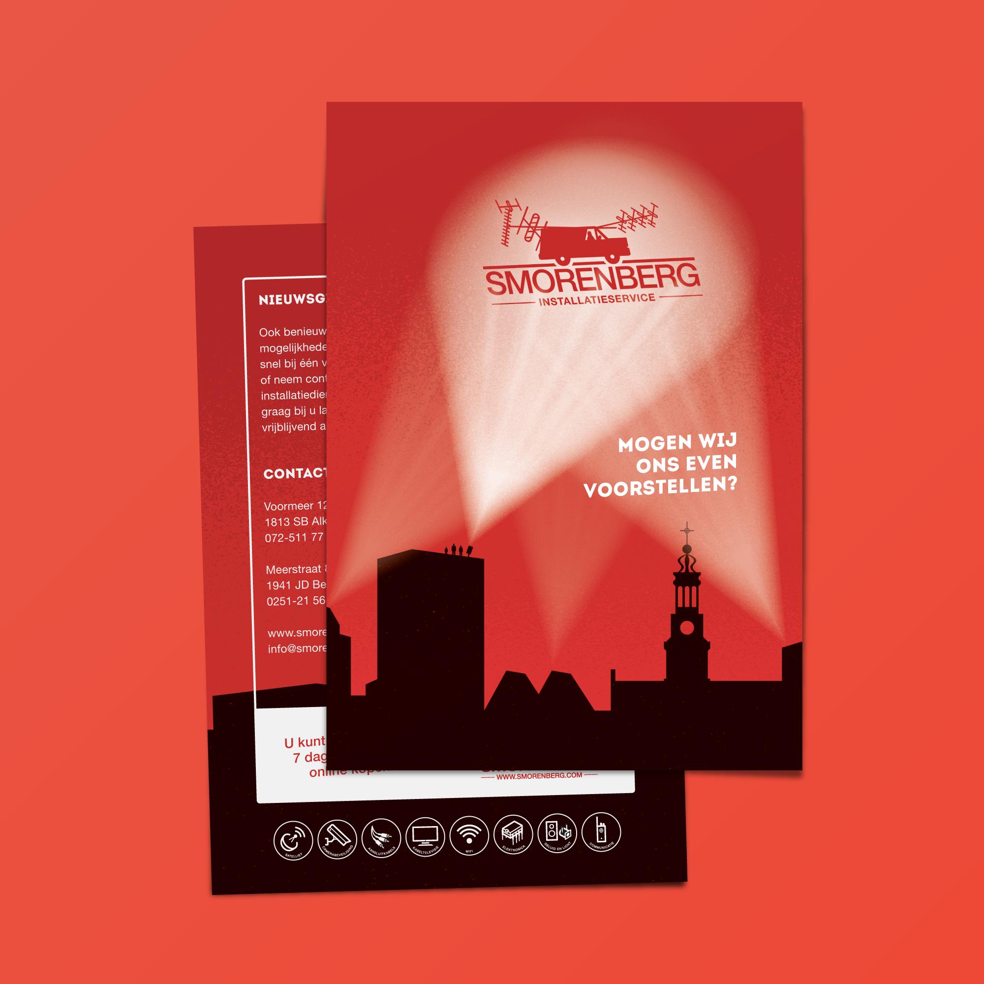 portfolio-dimgray-smorenberg-flyer-installatiedienst-1