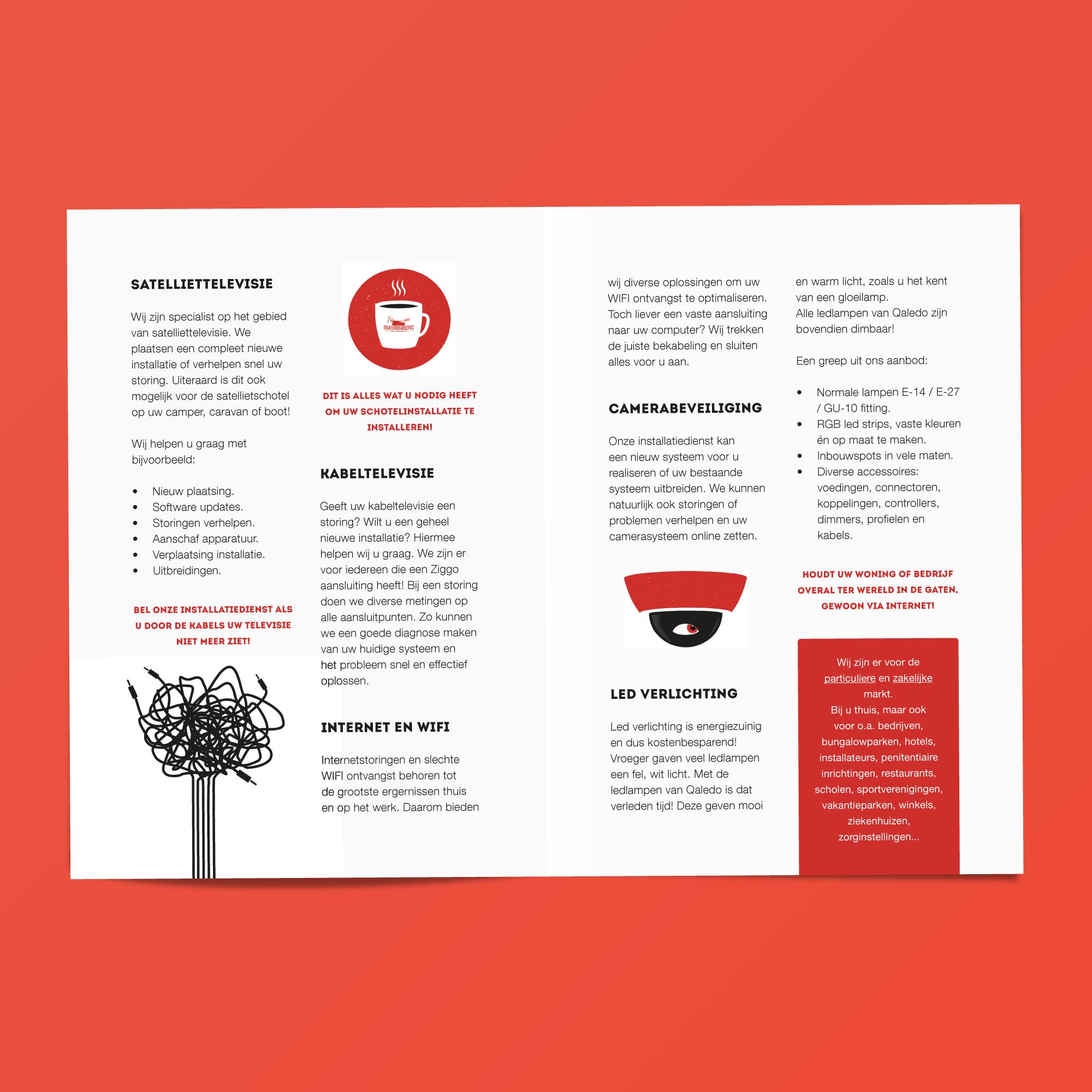 portfolio-dimgray-smorenberg-flyer-installatiedienst-2