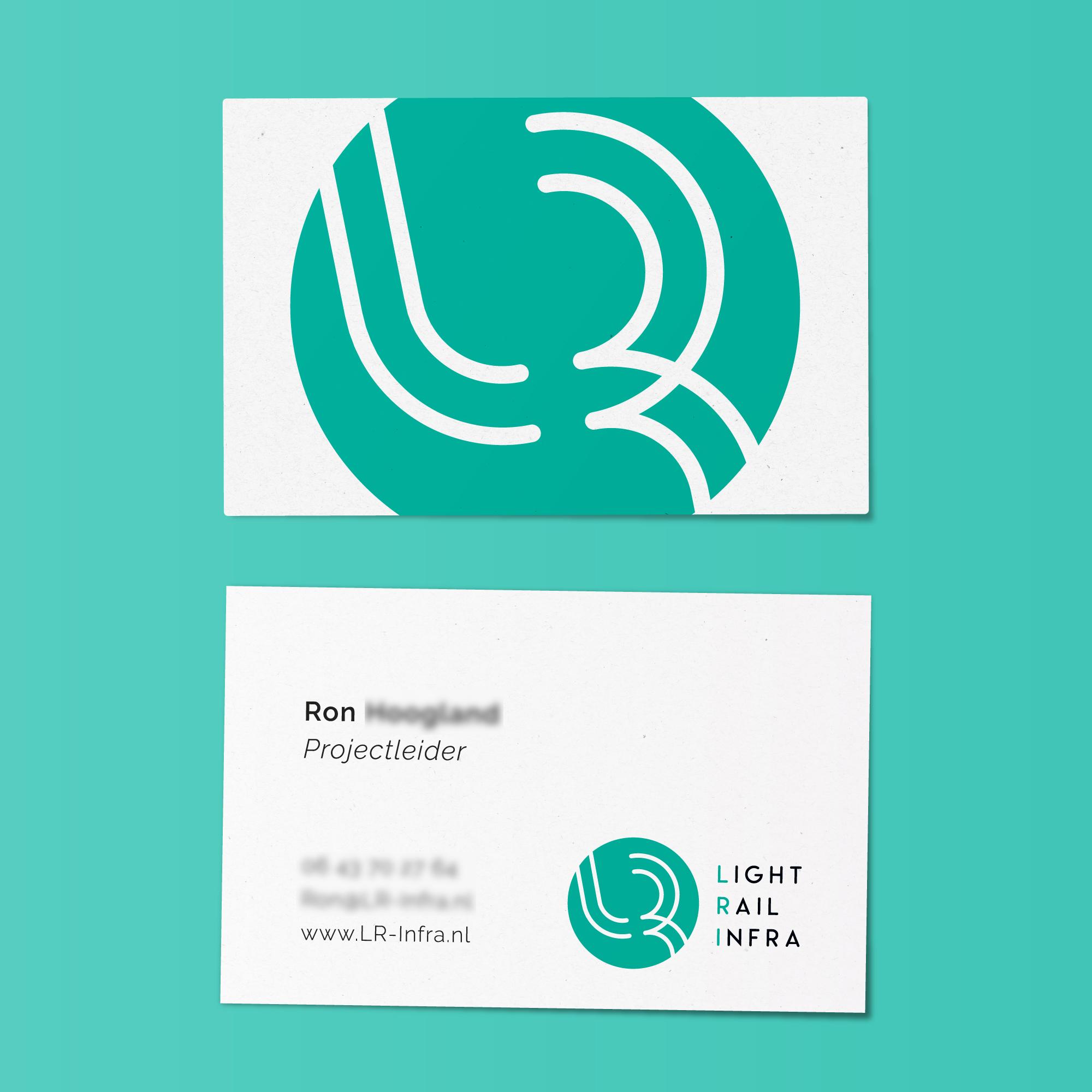 portfolio-dimgray-light-rail-infra-visitekaartjes