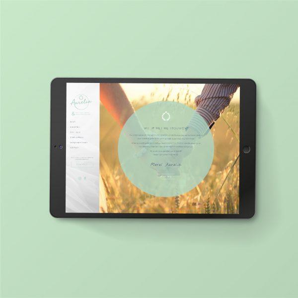 portfolio-dimgray-aureliaweddingplanner-website-1