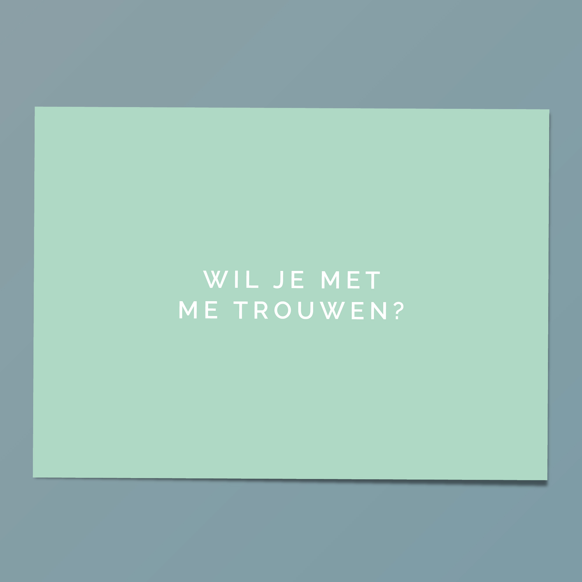 portfolio-dimgray-huisstijl-aureliaceremoniemeester-ansichtkaart-voor
