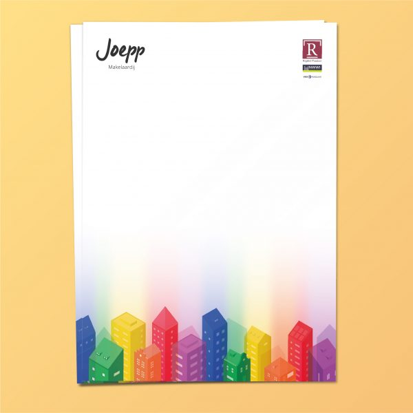 ortfolio-dimgray-joepp-briefpapier