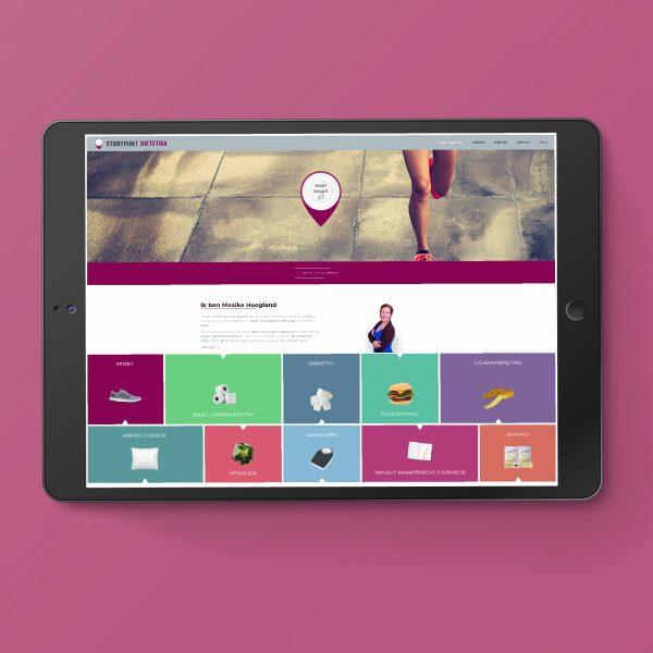 portfolio-dimgray-startpunt-dietetiek-website-1