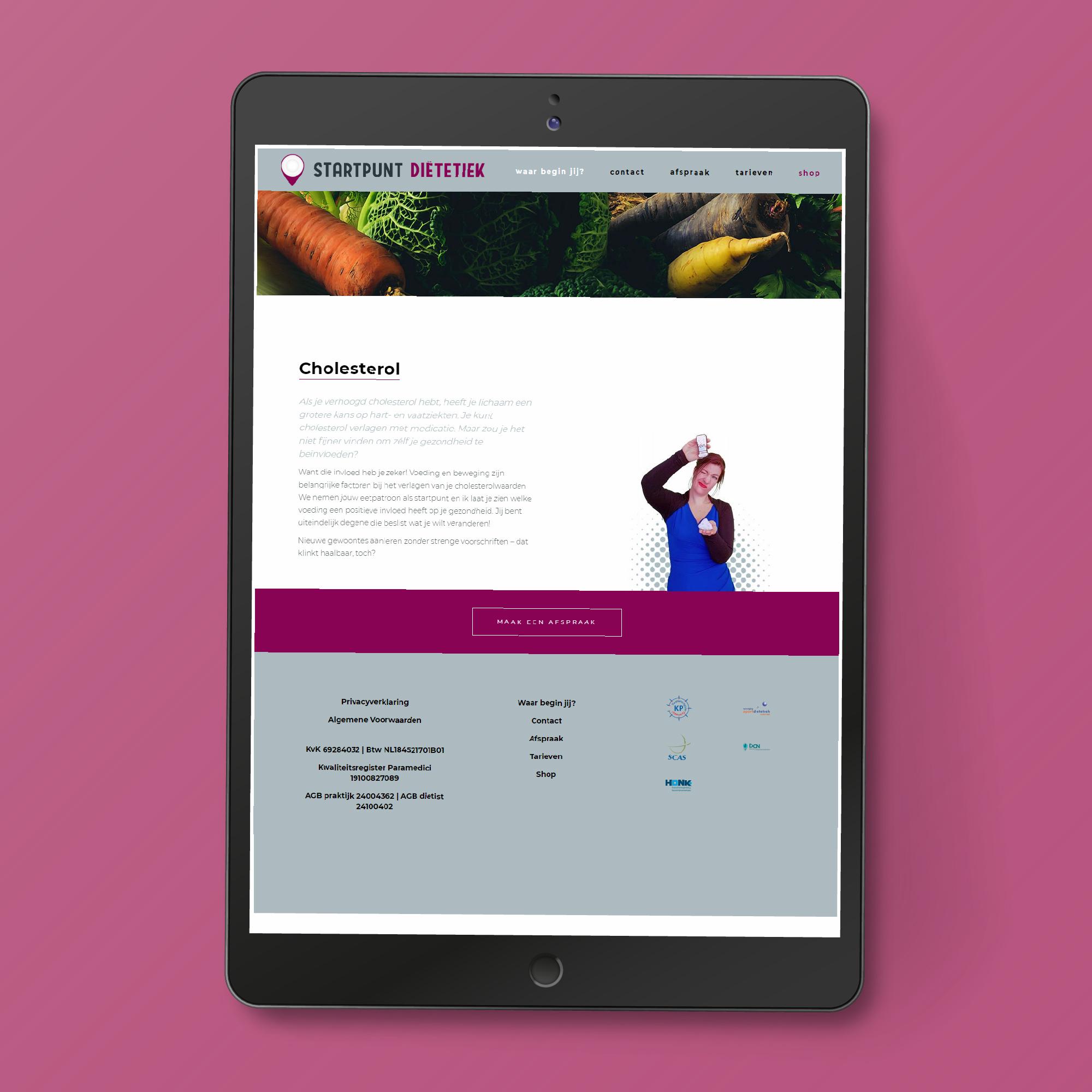 portfolio-dimgray-startpunt-dietetiek-website-2