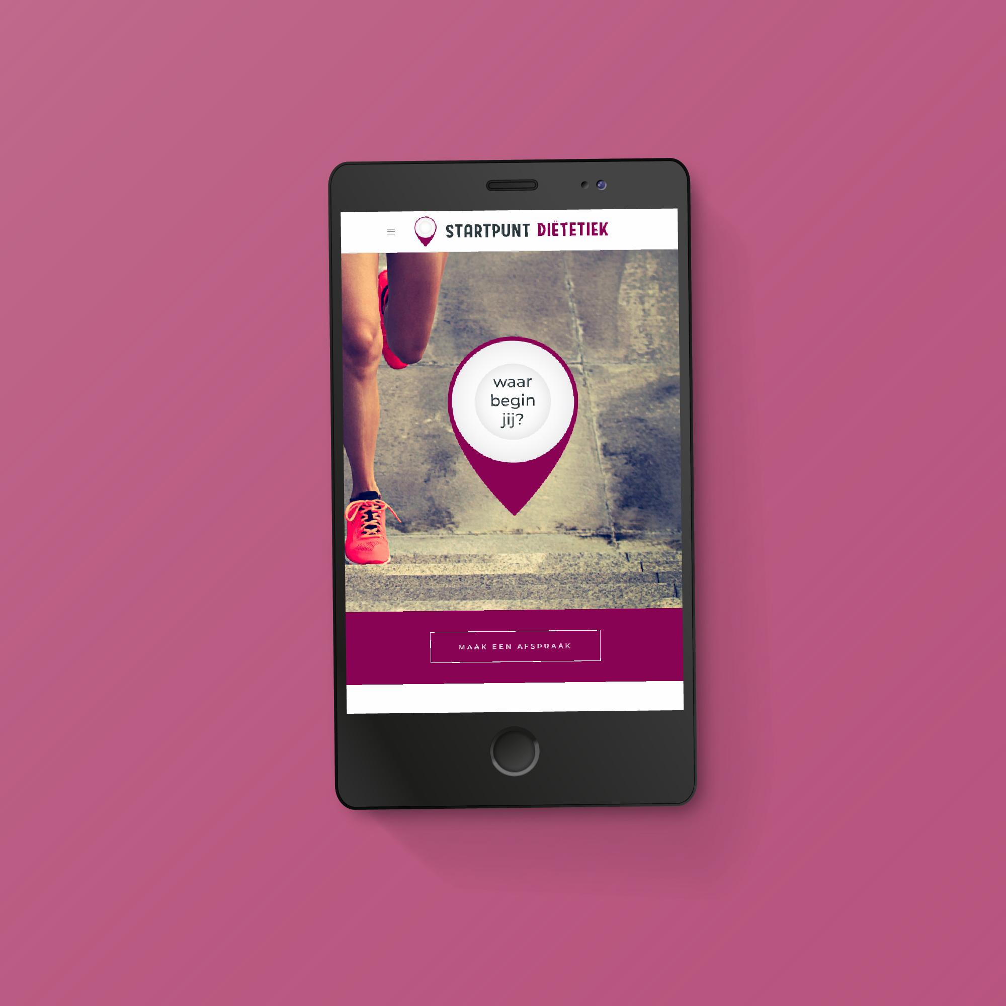 portfolio-dimgray-startpunt-dietetiek-website-3