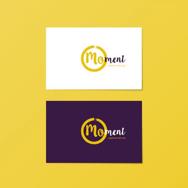 portfolio-dimgray-logo-moment-1