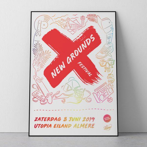 Dimgray-SM-NewGrounds-poster