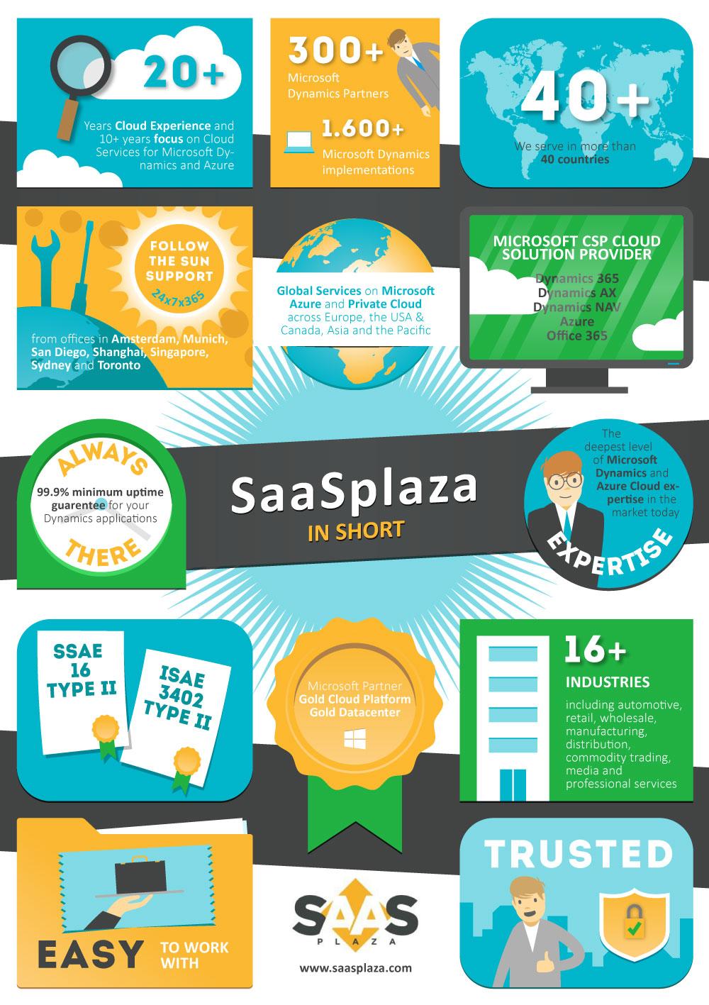 portfolio-dimgray-MMM-saasplaza-infographic-4