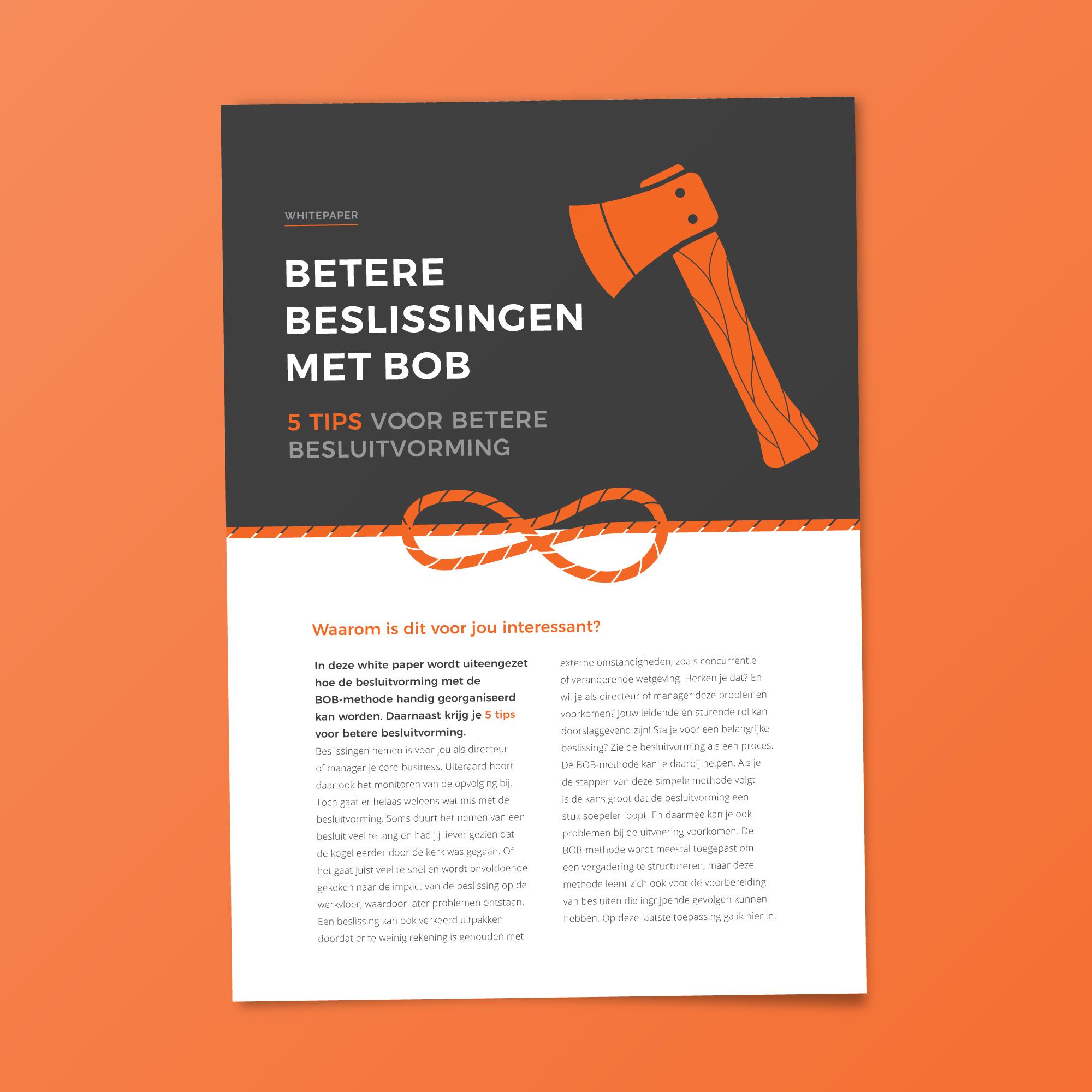 portfolio-dimgray-MMM-whitepaperProjectReports-1