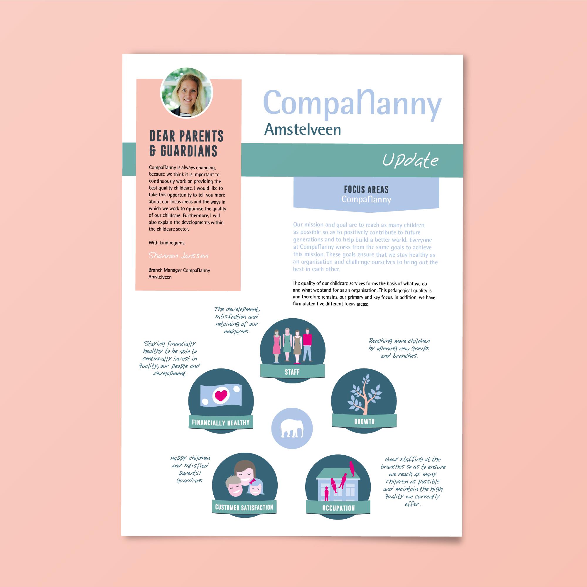 portfolio-dimgray-compananny-infographic-nannies-1