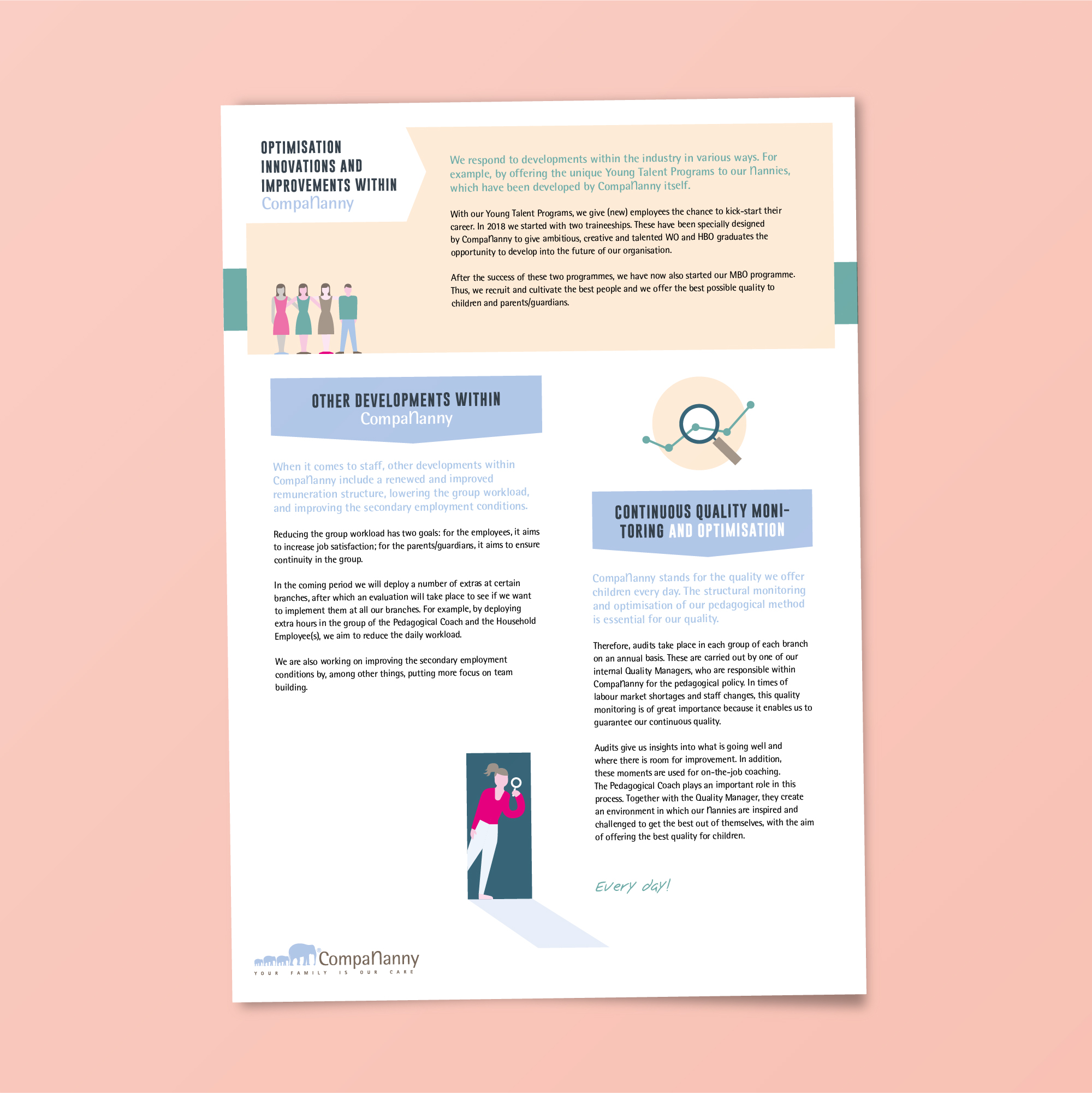 portfolio-dimgray-compananny-infographic-nannies-3
