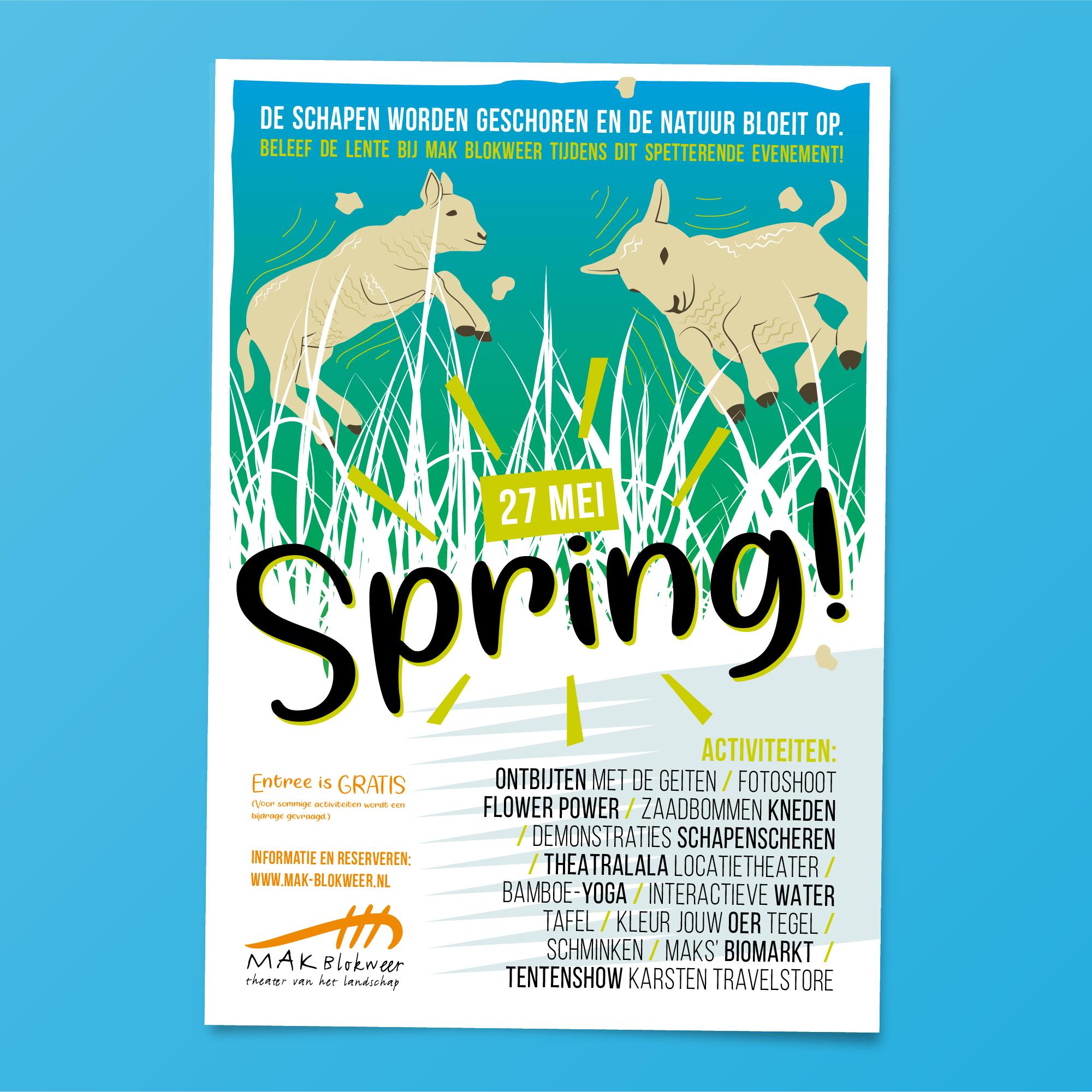 portfolio-dimgray-MAKblokweer-poster-spring