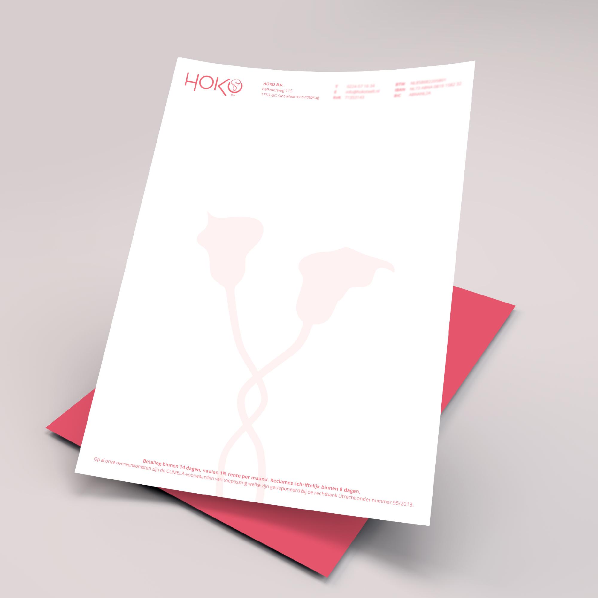 portfolio-dimgray-briefpapier-HOKO