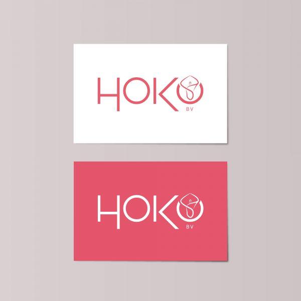 portfolio-dimgray-logo-HOKO