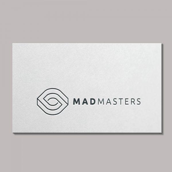 portfolio-dimgray-madmasters-1