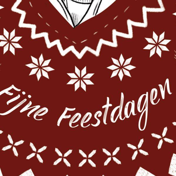 dimgray-kerstwens-2020-noorse-trui