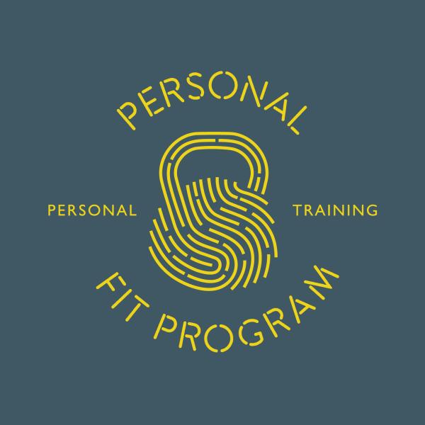 dimgray-PFP-logo-Donkerblauw-geel