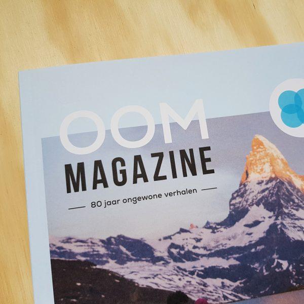 portfolio-dimgray-oommagazine-1