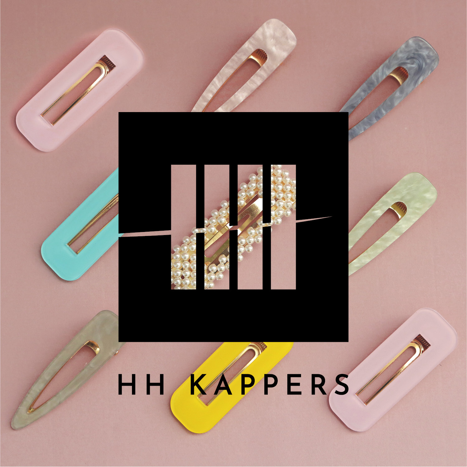 dimgray-restyling-huisstijl-hhkappers