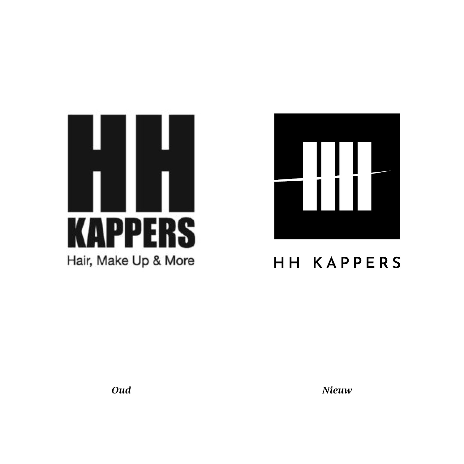 dimgray-restyling-huisstijl-hhkappers3